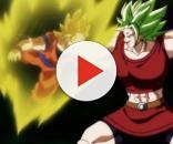 Dragon Ball Super: ¡Sinopsis oficial sobre el capitulo 113!