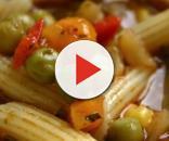 Intossicati al ristorante di Varazze: trovate tracce di ... - nanopress.it