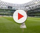 L'OM et l'OL jouent leur troisième match de Ligue Europa ce soir - madeinfoot.com