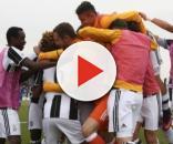 Napoli Juventus - ilsussidiario.net