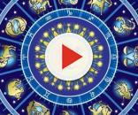 Oroscopo 23 ottobre, previsioni del giorno da Bilancia a Pesci: i fortunati