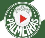 Palmeiras já fez proposta para novo reforço