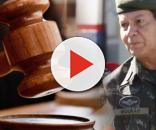 População aguarda mobilização de algum general no caso Aécio Neves