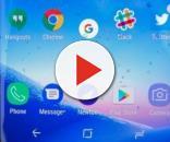 Samsung Galaxy S8, i nuovi problemi segnalati dagli utenti