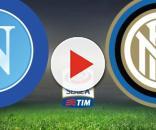 Seria A, probabili formazioni, diretta tv e precedenti Napoli-Inter