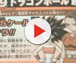 La interesante sinopsis del episodio 113 de Dragon Ball Super.