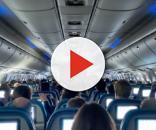 Viaggi in aereo, tutto quello che non vi hanno mai detto