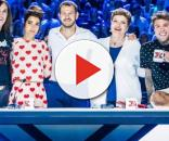 X Factor 2017 Home Visit replica