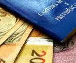 PIS/PASEP Especial: pagamentos a partir desta quinta (19)