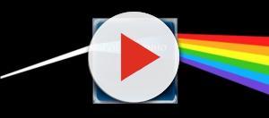 Inspirada em álbum do Pink Floyd, campanha da Polenghi foi alvo de críticas; internautas pensaram se tratar de campanha LGBT (Foto: Divulgação)