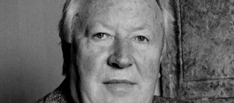 Sir Ted Heath passed away in 2005 so any investigation is futile (picture credit Wikimedia Commons)