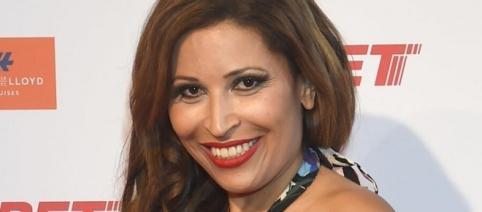 Patricia Blanco wird eine Eva - web.de