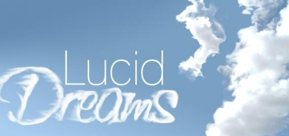 Lucid dreaming is finally verified in scientific study. Image by Photosteve101/Flickr.