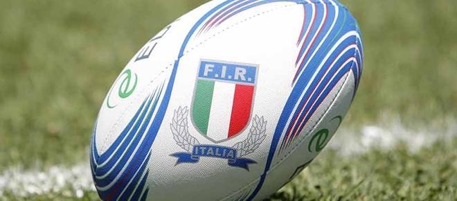 Rugby, test match novembre 2017: calendario e date partite Italia