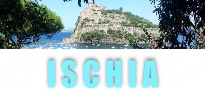 Si apre il sipario su Ischia, protagonista nel mondo grazie al G7