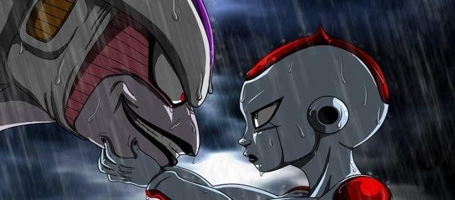 Dragon Ball Super: ¿Es Freezer ahora un chico bueno desde que Goku lo reclutó?