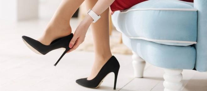 Gefährliche Kleider: Vorsicht beim nächsten Einkauf!