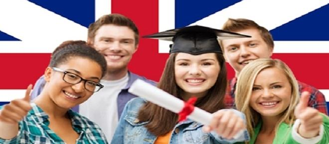 Universidades do Reino Unido aceitam notas do Enem