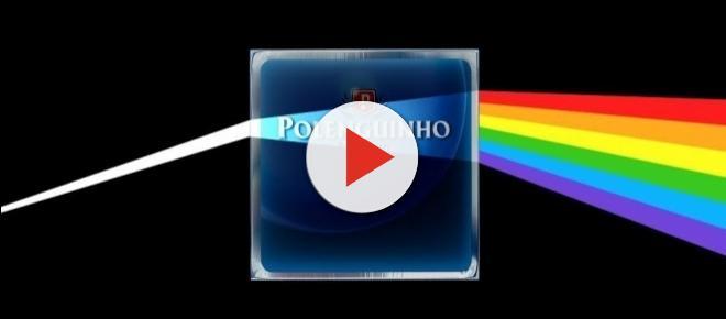 Polenguinho é criticada após referência à banda ser confundida com símbolo LGBT