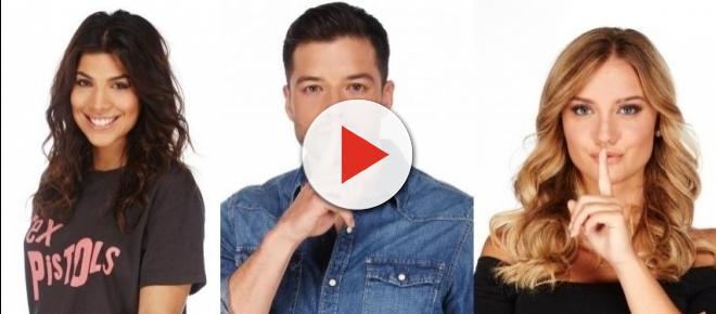 Secret Story 11 : Les trois secrets des nouveaux candidats enfin démasqués !