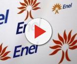Come fare domanda per le nnuove assunzioni ENEL
