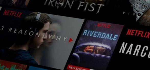 Netflix secretly tested a price surge - mashable.com
