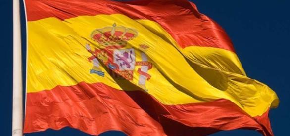 Por la bandera española - elmirondesoria.es