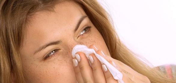 Sick-Building-Syndrom: Schadstoffe, Allergene, Keime – Wie Büros ... - focus.de