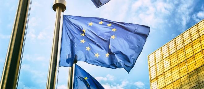 Appalto della Commissione europea per prodotti agroalimentari di qualità