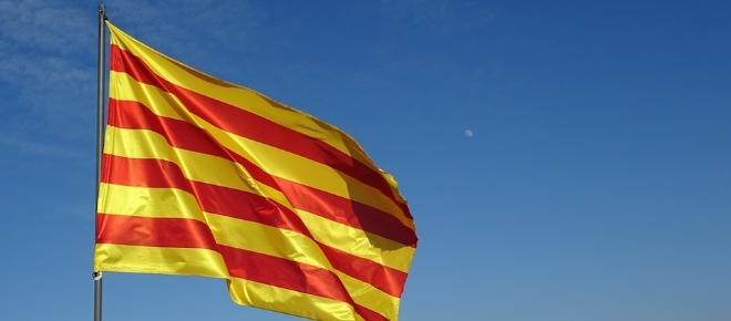 Catalogna, cosa succederà dopo il referendum?