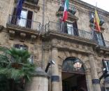 Elezioni Sicilia: corsa a due per Palazzo d'Orleans tra Nello Musumeci e Giancarlo Cancellieri