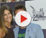Addio tra Cristina Chiabotto e Fabio Fulco: la fine della loro storia d'amore