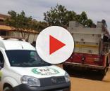 Homem planejava repetir o atentado que fez várias crianças vítimas em Janaúba