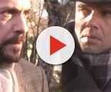Il Segreto, anticipazioni 23-24 ottobre: Carmelo aiuta Severo a fuggire, Mauricio grave