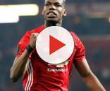 L'avis tranché de Paul Pogba sur l'homosexualité ! (VIDEO ... - kebetu.net