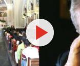 Lula é expulso de igreja? Será mesmo?