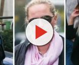 Mulher acabou sendo presa após vingança