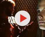 'O Rico e Lázaro': Rabe-Sáris tenta manchar a imagem de Dana