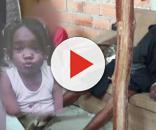 Polícia prende homens que mataram e estupraram meninas de três anos em SP
