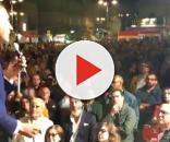 Riforma pensioni fase 2, Di Maio M5s in Sicilia: cambieremo la legge Fornero