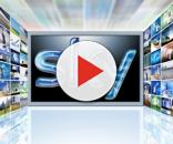 Sky Offshore | SKY TV for Yachts & Ships - skyoffshore.co.uk