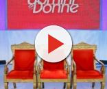Uomini e Donne nuova tronista 2017-18