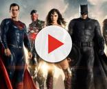 Zack Snyder explica por qué no regresa a la Liga de la Justicia.