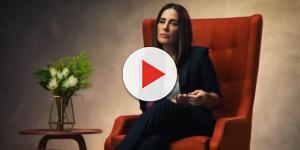 """Brastemp inova e faz comercial mais """"memerável"""" da internet (Foto: Captura de vídeo)"""