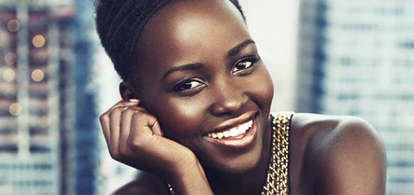 5 Surprising Facts About Lupita Nyong'o - oprah.com