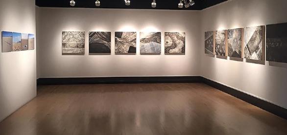 Fairbanks Gallery of Art | | College of Liberal Arts | Oregon ... - oregonstate.edu