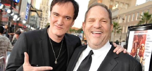 https://www.hypable.com/wp-content/uploads/2017/10/quentin-tarantino-harvey-weinstein.jpg
