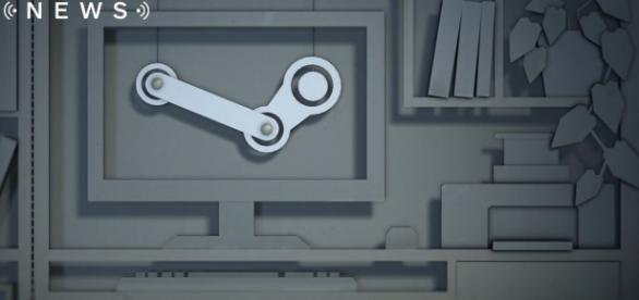 Steam Sale: Fall and Winter details leaked.[Image Credit: IGN/YouTube]