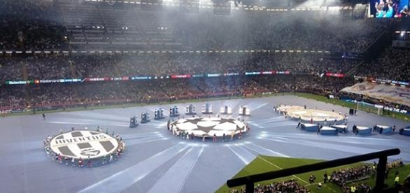 UEFA Champions League Final Cardiff 2017 (Image Credit: Markos09/Wikimedia Commons)