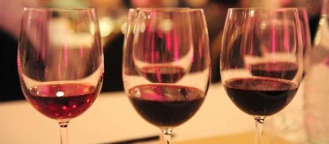 3 lugares para degustar vinho em Buenos Aires